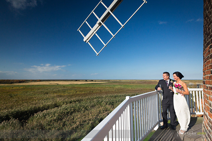 cley-mill-photography-0013