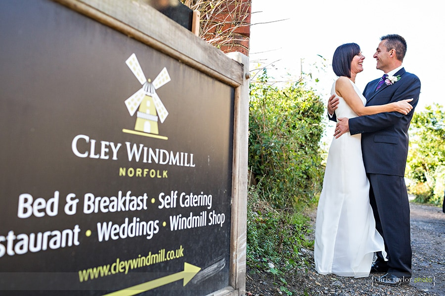cley-mill-photography-0021