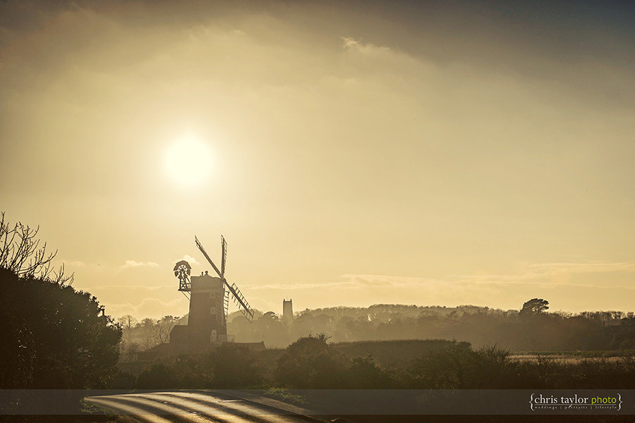 cley-mill-photography-0035