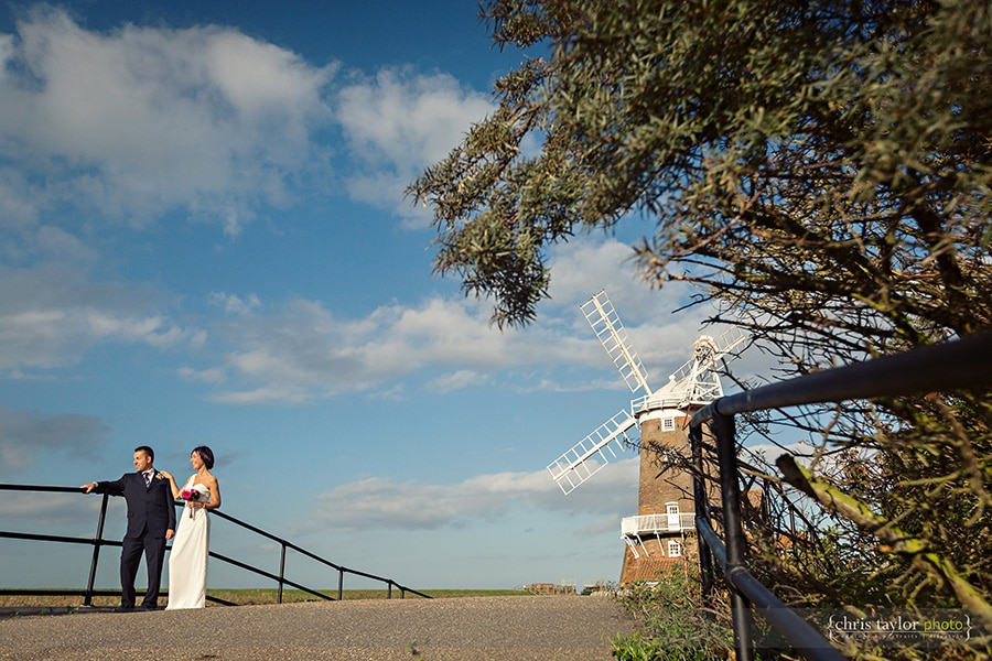 cley-mill-photography-0036