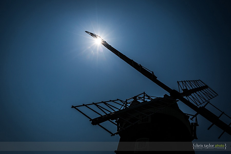 cley-mill-photography-0037
