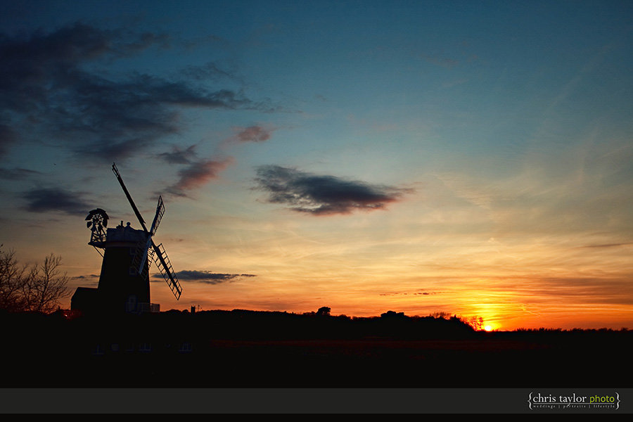 cley-mill-photography-0038