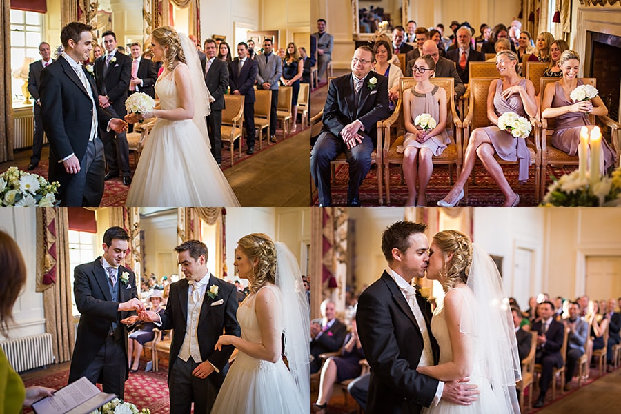 hintlesham-hall-wedding-0016