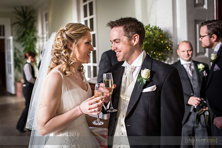 hintlesham-hall-wedding-0018