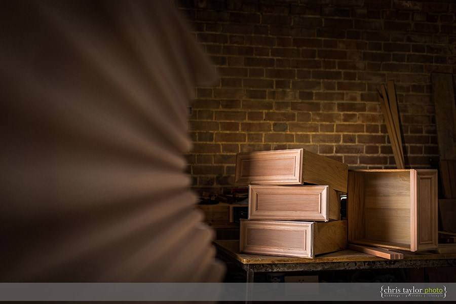 cabinetmaker photography norfolk and suffolk