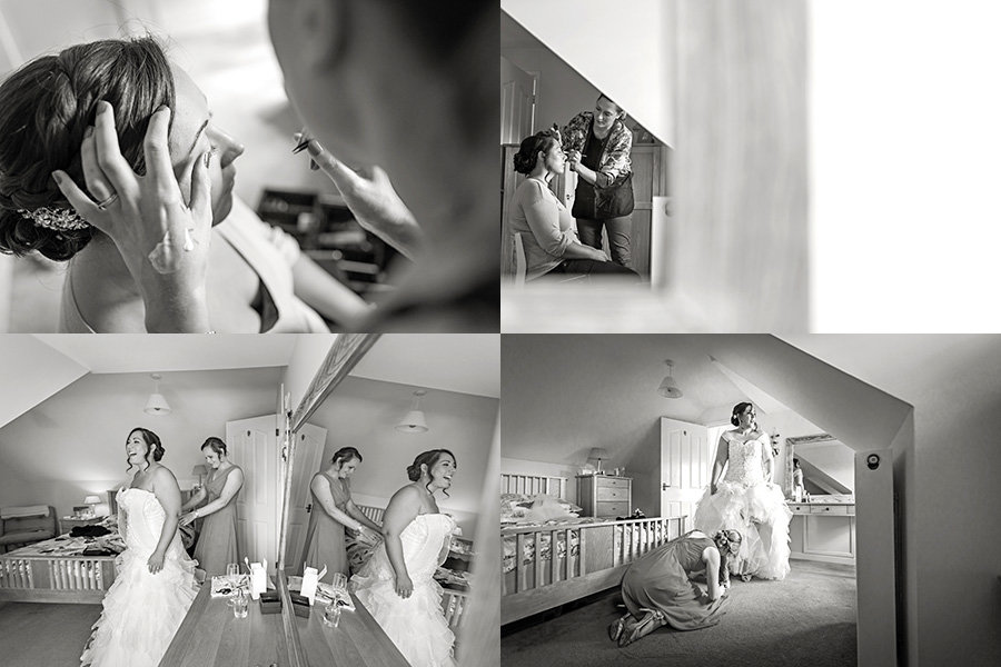 dorset-wedding-photographer-005