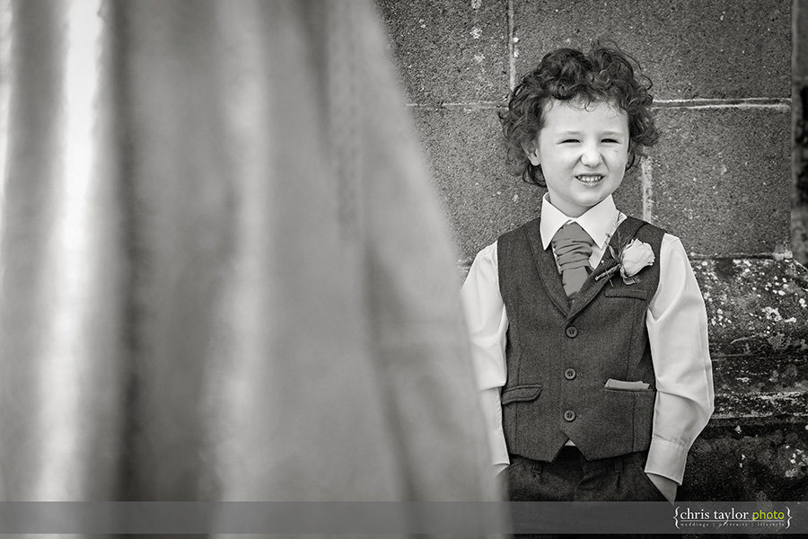 dorset-wedding-photographer-008