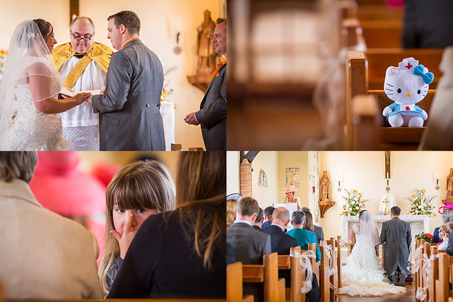 dorset-wedding-photographer-011