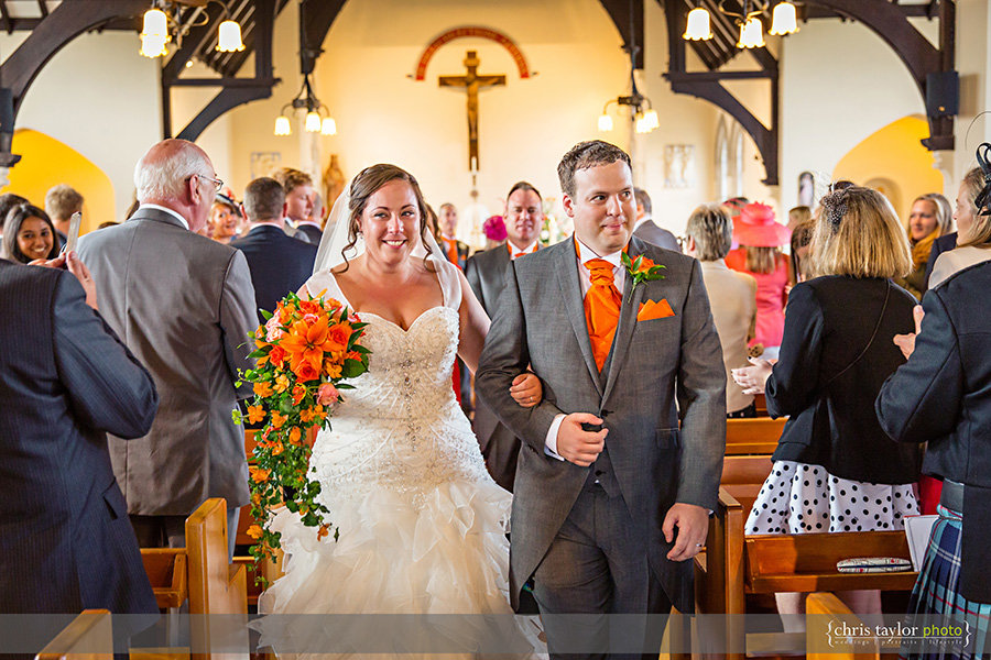 dorset-wedding-photographer-013
