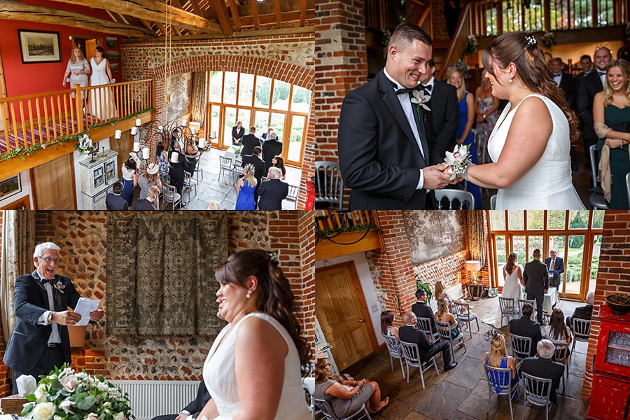 Chaucer-Barn-Wedding-2014-006