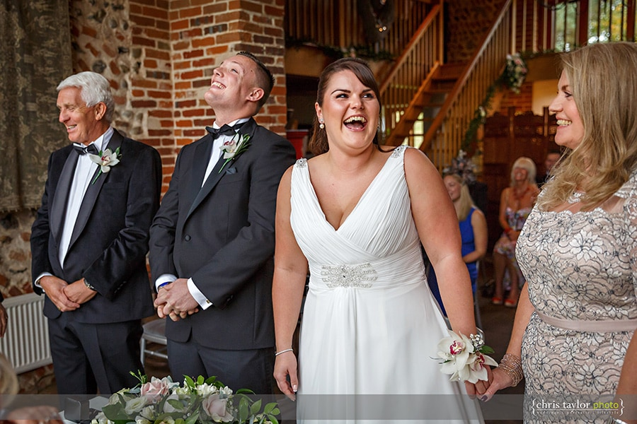 Chaucer-Barn-Wedding-2014-008