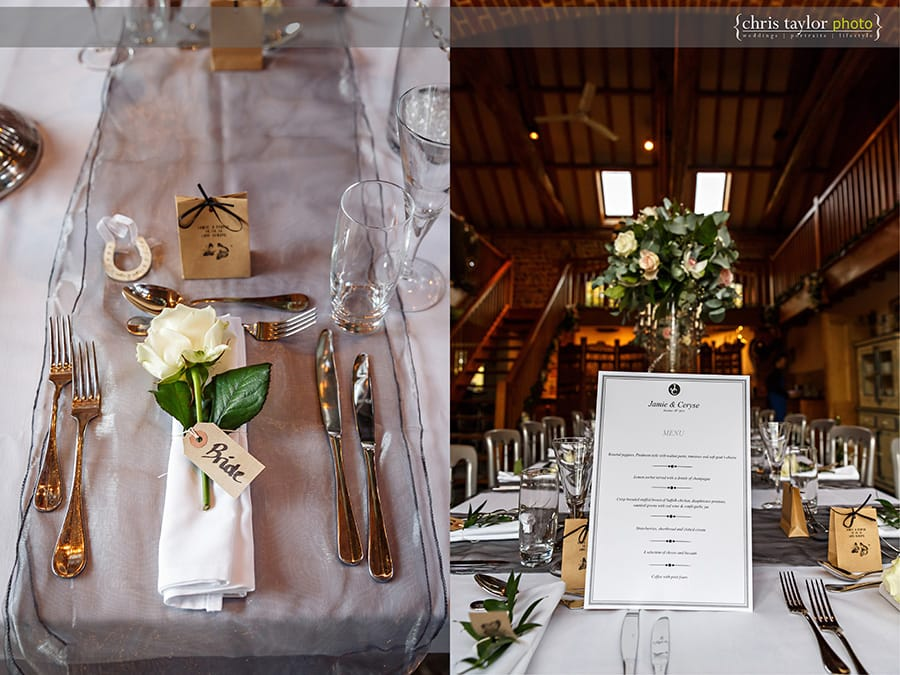 Chaucer-Barn-Wedding-2014-029