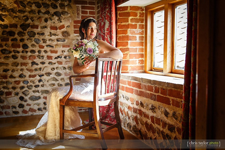 chaucer_barn_wedding_010