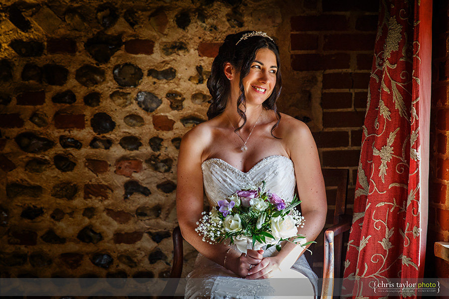chaucer_barn_wedding_011