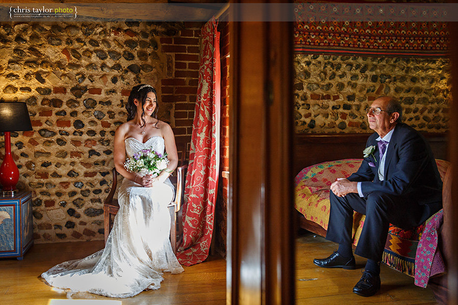 chaucer_barn_wedding_012