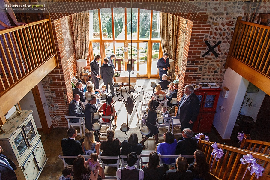 chaucer_barn_wedding_013