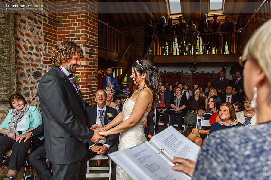 chaucer_barn_wedding_015