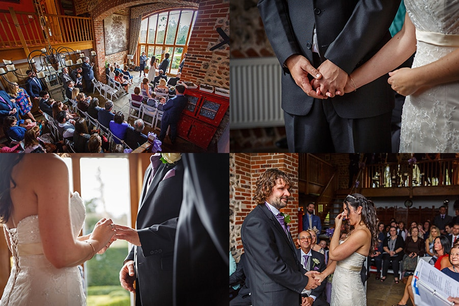 chaucer_barn_wedding_017