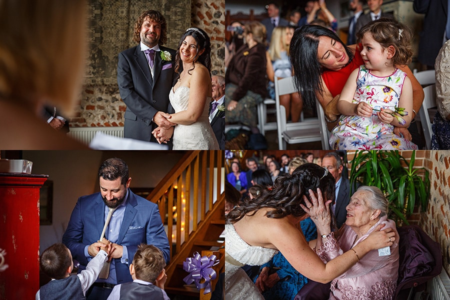 chaucer_barn_wedding_021