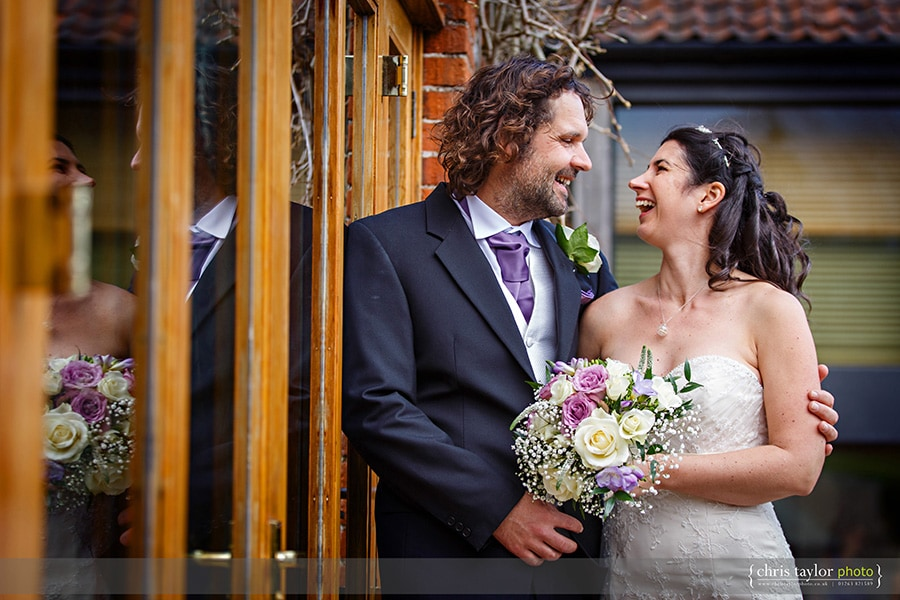 chaucer_barn_wedding_029