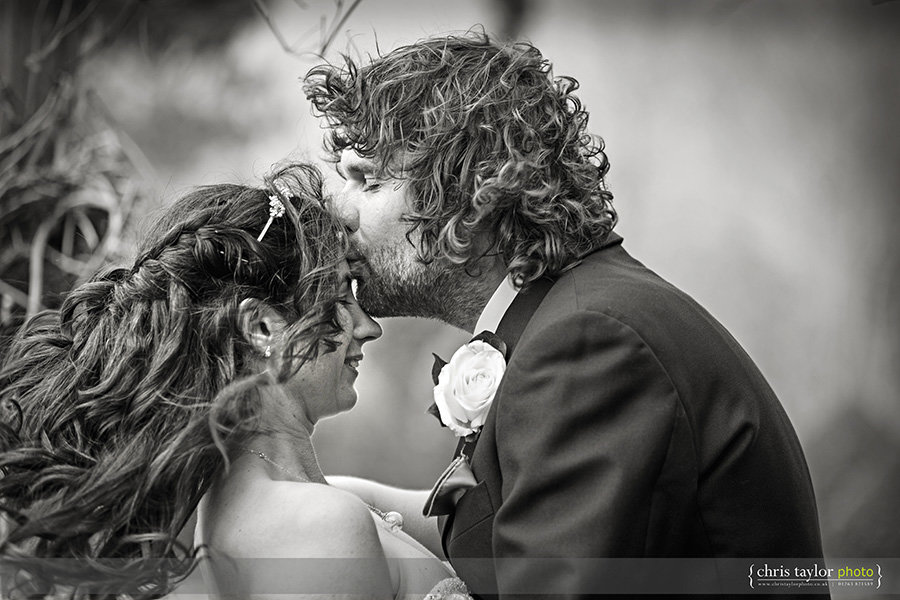 chaucer_barn_wedding_031