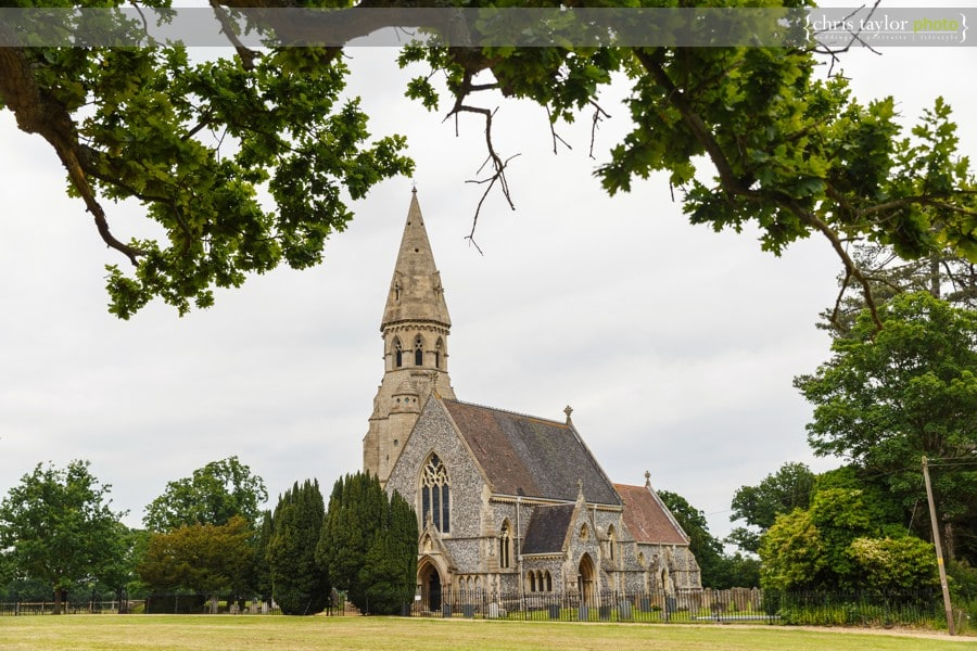norwich-cathedral-wedding-photo-005