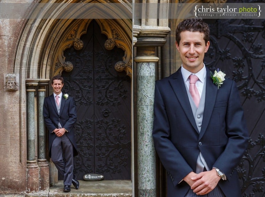 norwich-cathedral-wedding-photo-006