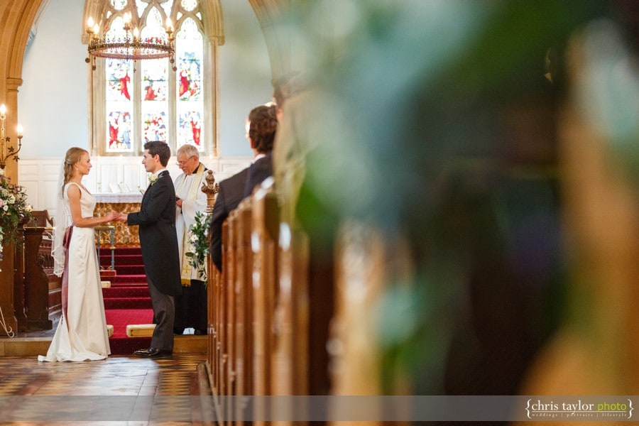 norwich-cathedral-wedding-photo-009
