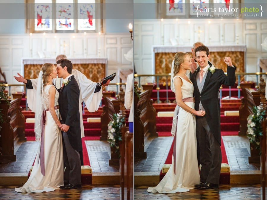 norwich-cathedral-wedding-photo-010