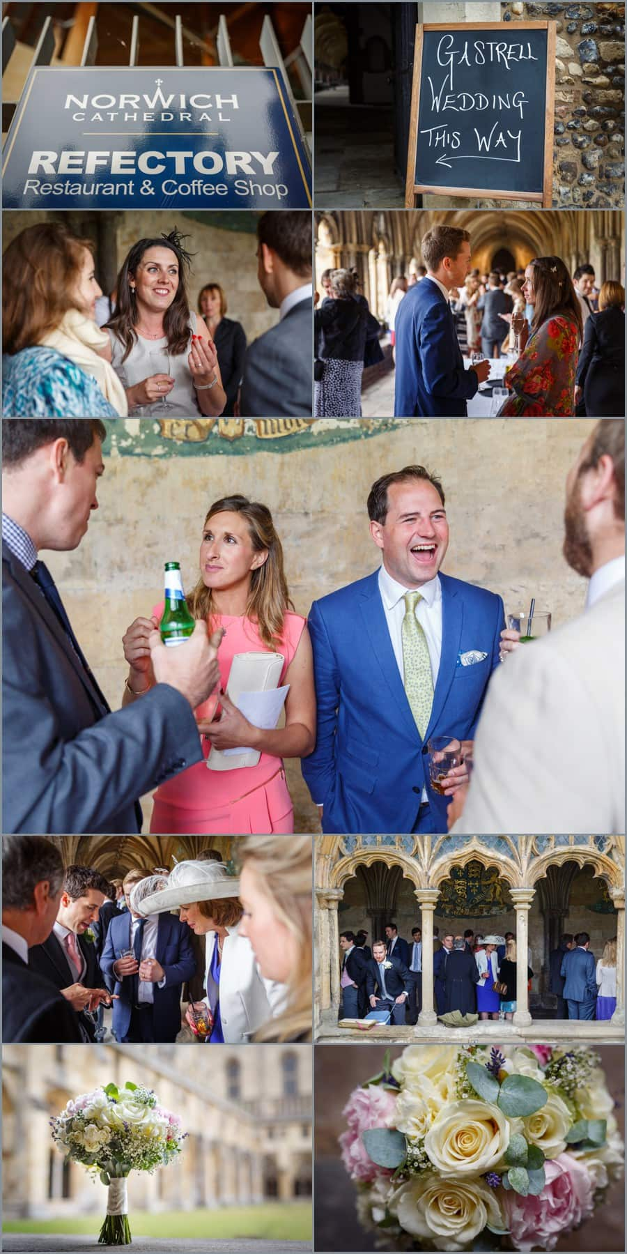 norwich-cathedral-wedding-photo-013