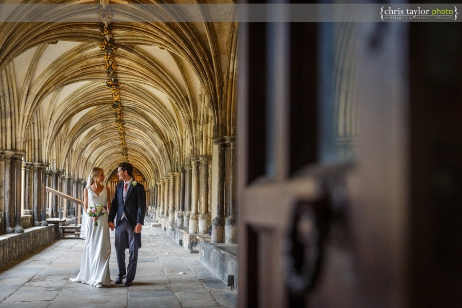 norwich-cathedral-wedding-photo-015