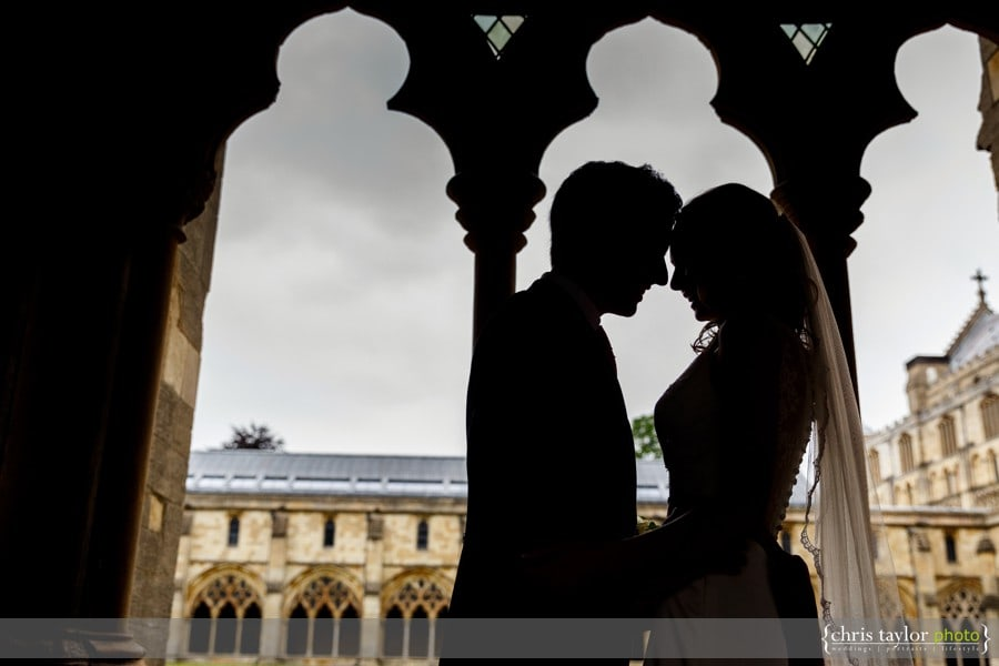 norwich-cathedral-wedding-photo-017