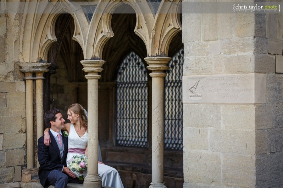 norwich-cathedral-wedding-photo-018
