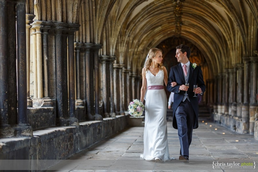 norwich-cathedral-wedding-photo-019