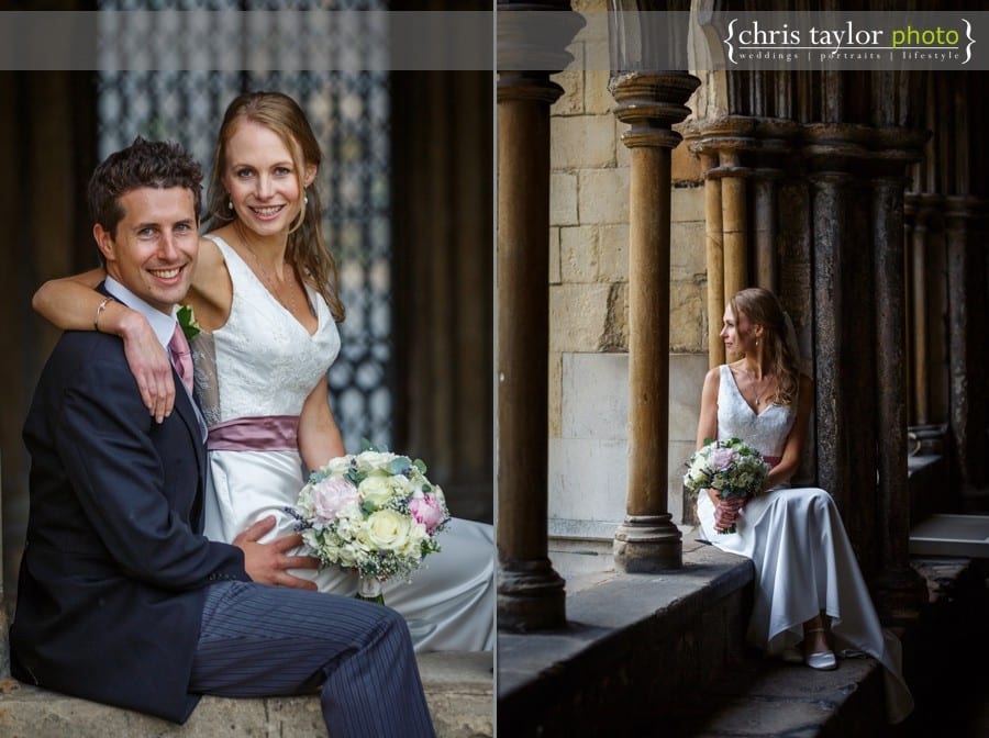 norwich-cathedral-wedding-photo-022