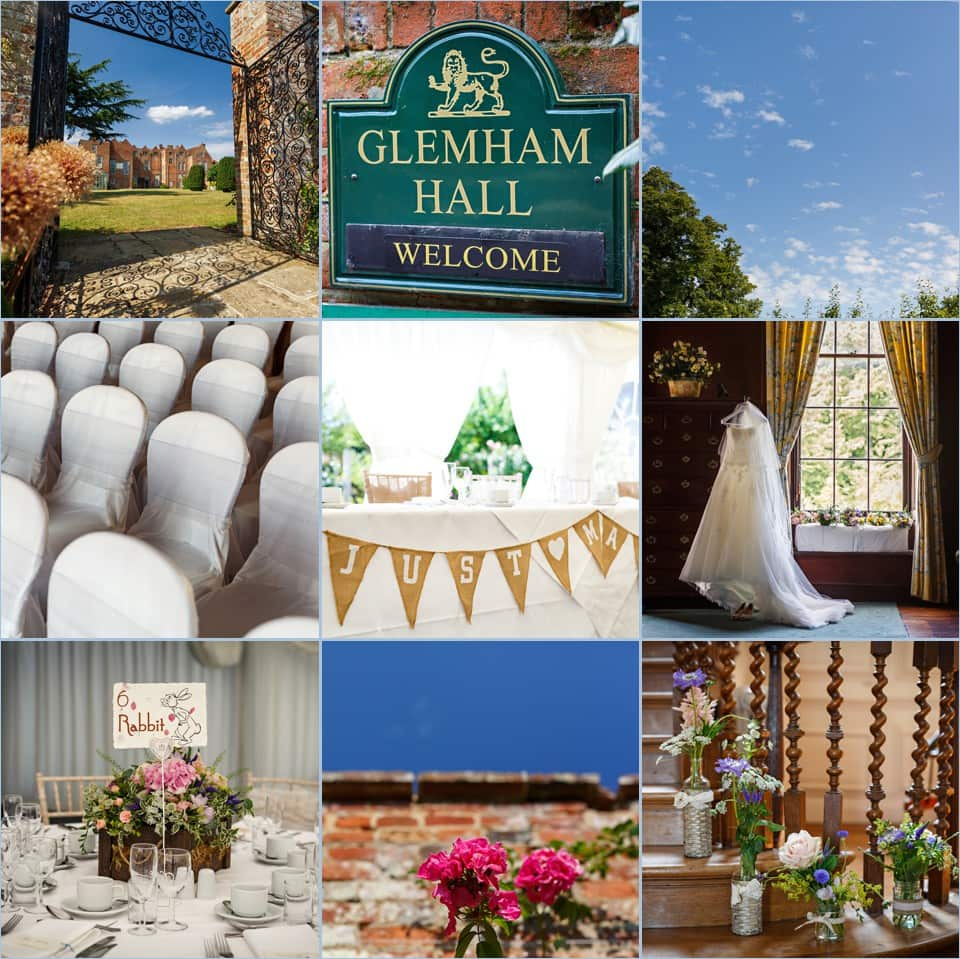 Glemham-Hall-Wedding-Photos-001