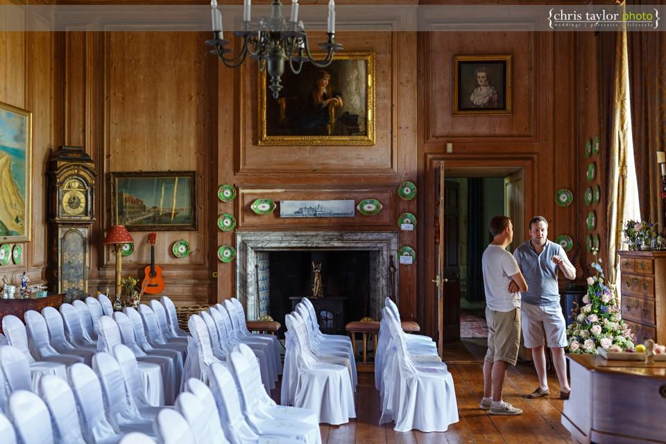 Glemham-Hall-Wedding-Photos-004