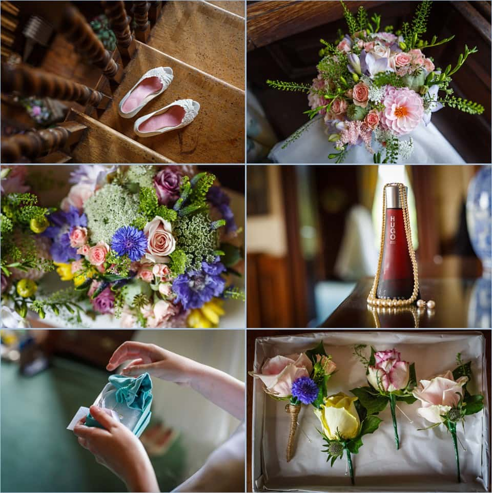 Glemham-Hall-Wedding-Photos-005