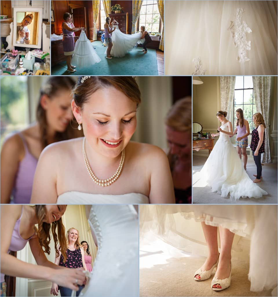 Glemham-Hall-Wedding-Photos-006