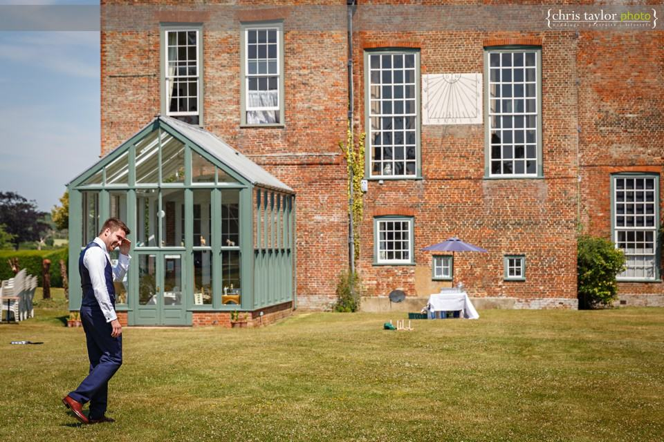 Glemham-Hall-Wedding-Photos-012