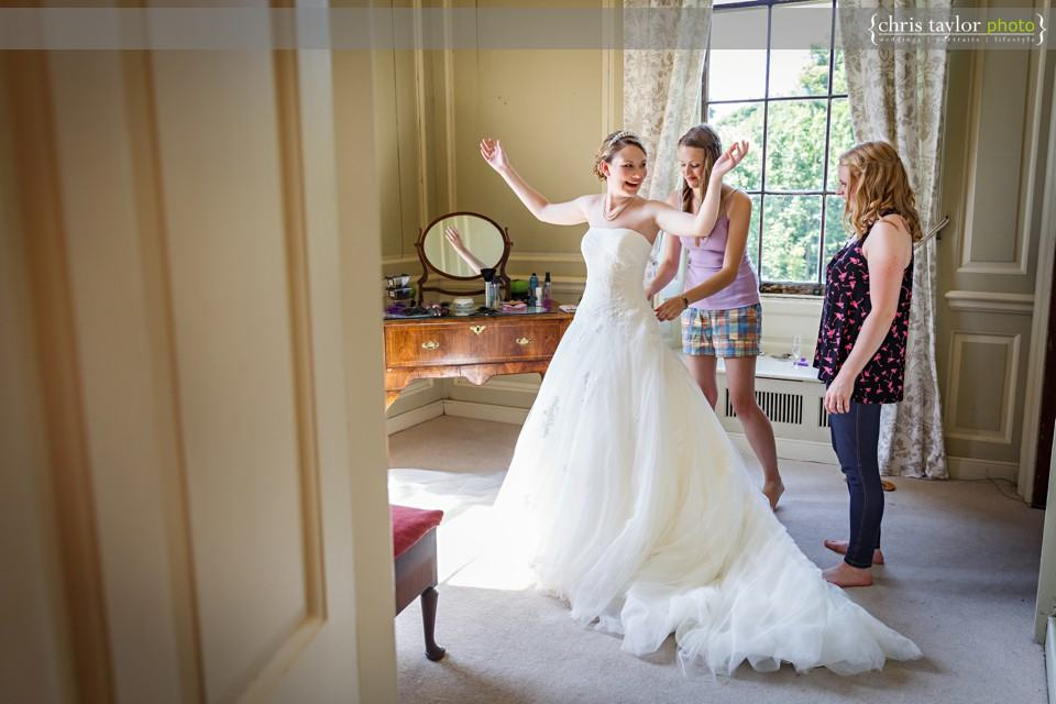 Glemham-Hall-Wedding-Photos-013