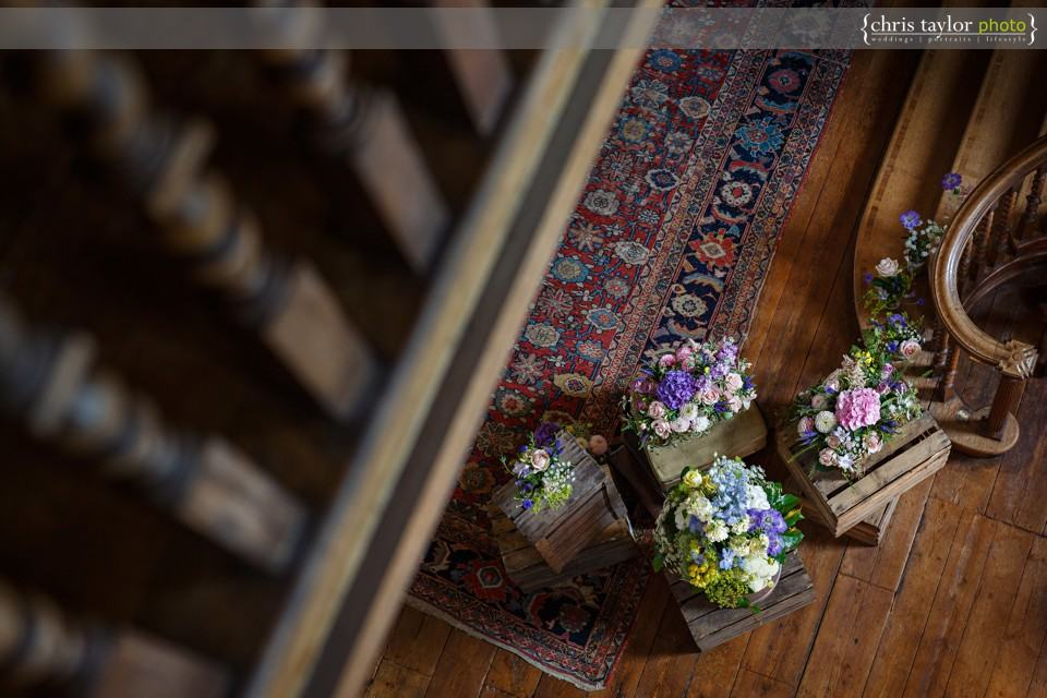 Glemham-Hall-Wedding-Photos-015
