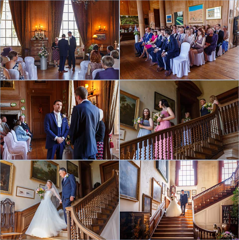 Glemham-Hall-Wedding-Photos-016