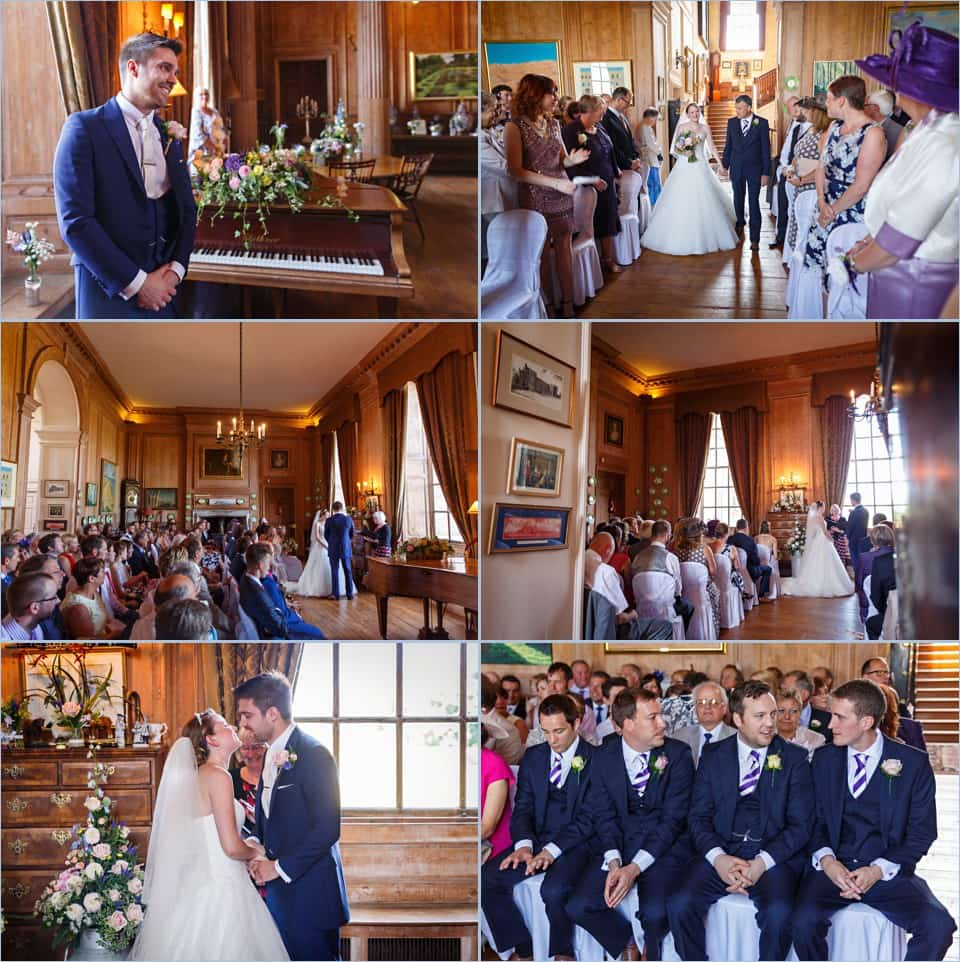 Glemham-Hall-Wedding-Photos-017