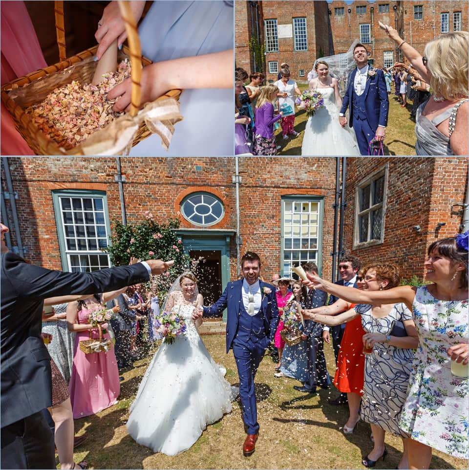 Glemham-Hall-Wedding-Photos-018
