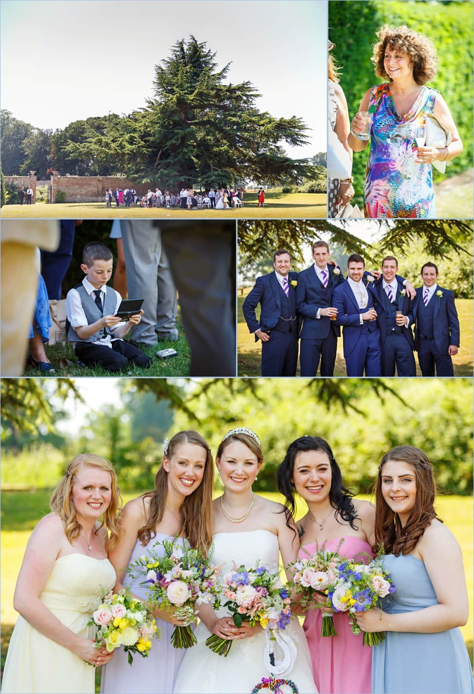 Glemham-Hall-Wedding-Photos-019