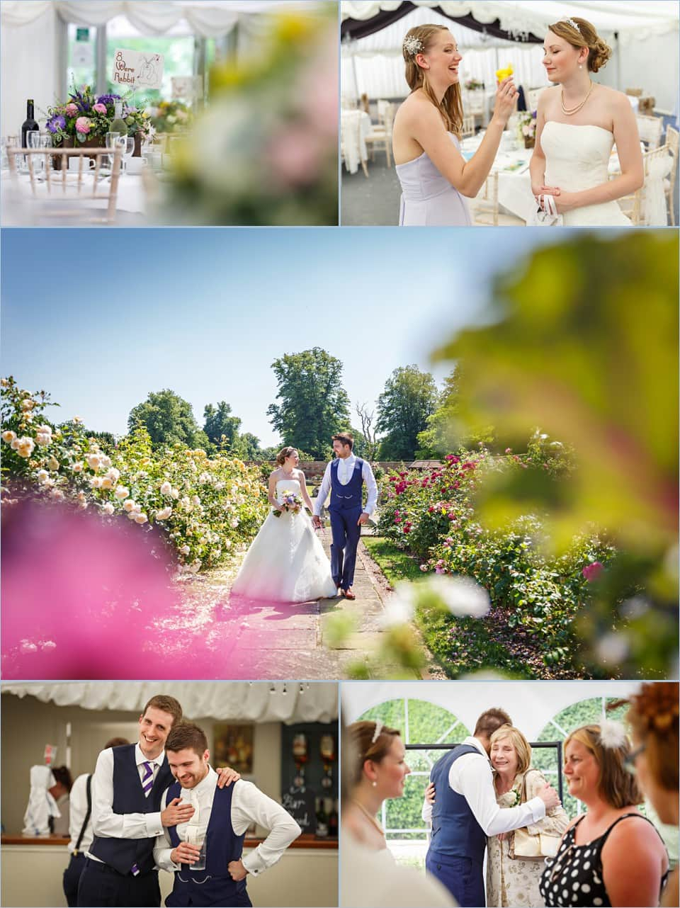 Glemham-Hall-Wedding-Photos-020