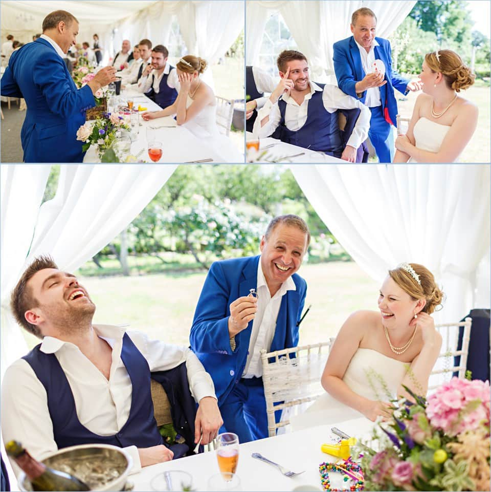 Glemham-Hall-Wedding-Photos-022