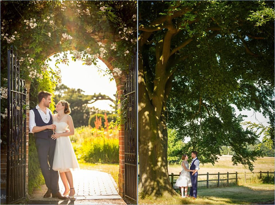 Glemham-Hall-Wedding-Photos-025