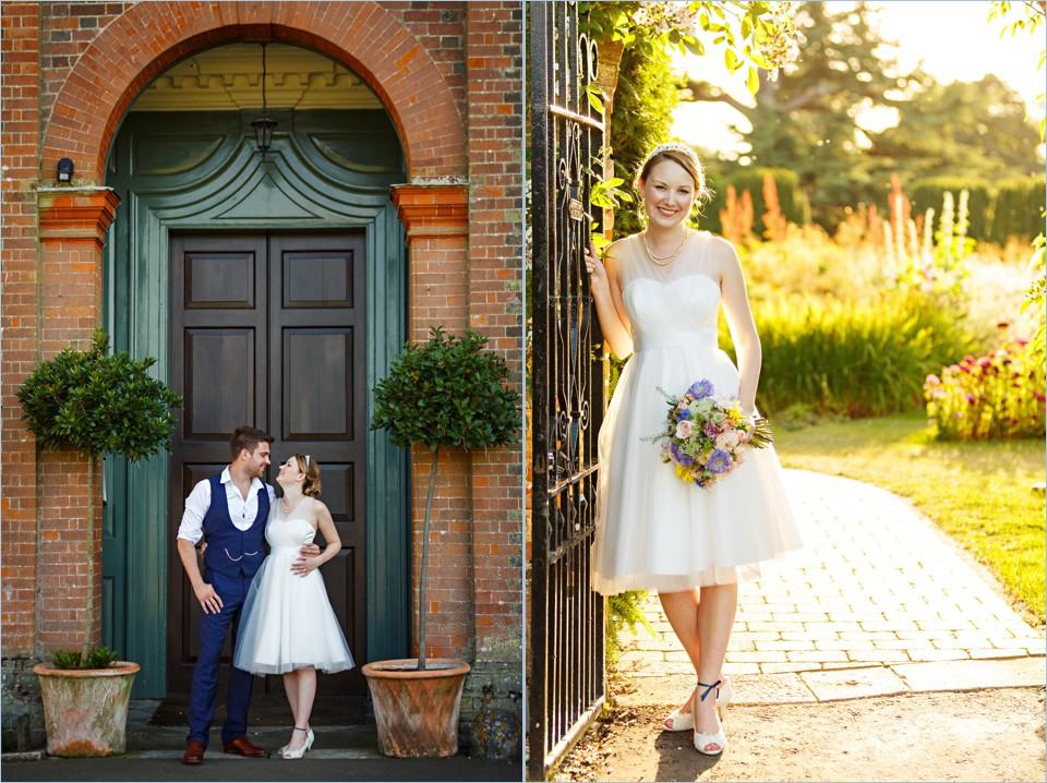 Glemham-Hall-Wedding-Photos-026